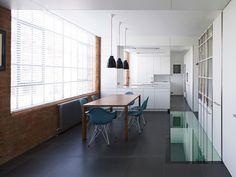 Coffey-Architects_Clerkenwell-Warehouse-1