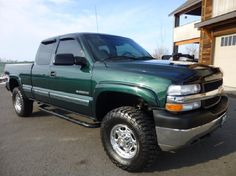 2002 chevrolet silverado 1500 z71 towing capacity