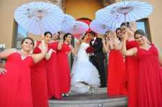 Foto de Rafael Mendivil - www.bodas.com.mx/fotografos-de-bodas/rafael-mendivil--e119315
