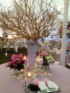 Wedding wedding decor wedding decorations elegant events