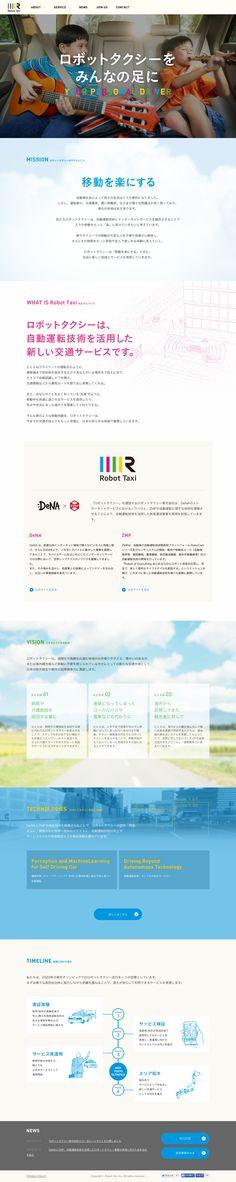 http://robottaxi.com/