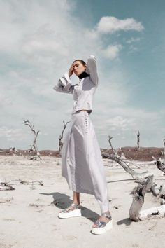#mode #fashion #videdressing #bonplan #bonsplans #bonplanvidedressing #fashionista