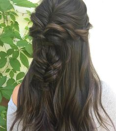 """52 Likes, 4 Comments - Trista Clark (Sarah James.by.trista) on Instagram: """"✂️✂️ want to learn some styling tips 