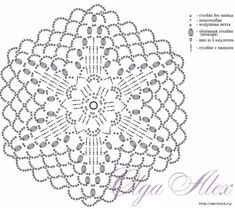 Boho Crochet Patterns, Crochet Snowflake Pattern, Crochet Garland, Crochet Triangle, Crochet Square Patterns, Crochet Circles, Crochet Ornaments, Crochet Doily Patterns, Crochet Snowflakes