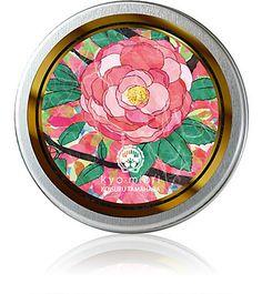 Tamahada Handcream November/Sasanqua Hand Cream -  - Barneys.com