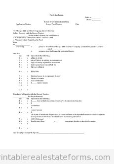 Printable Sample Standard Lease Agreement Form  Printable Forms