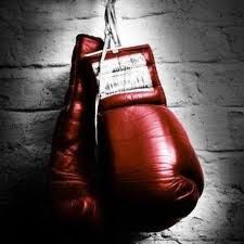 Kickboxing Schools: The Most Renowned Kick Boxing Training Gyms Kick Boxing, Boxing Club, Boxing Gym, Learn Boxing, Hbo Boxing, Boxing News, Cardiff, Heavy Bag Workout, Muay Thai