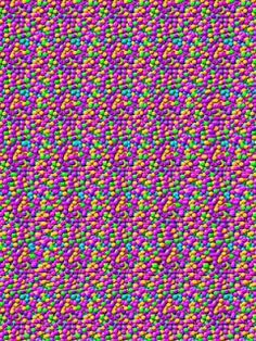 [A Daft Scots Lass]: Freaky Friday - Episode 6 Optical Illusions Hidden 3d Images, Hidden Pictures, Amazing Optical Illusions, Magic Illusions, Magic Eye Pictures, 3d Pictures, Eye Tricks, Mind Tricks, 3d Stereograms