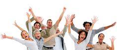 """6 Hábitos das Pessoa  6 Hábitos das Pessoas Felizes... Quem não quer ser feliz? Tudo o que fazemos desde que acordamos até adormecer é com o desejo de sermos felizes! Buscamos diariamente a fórmula milagrosa que nos leve à felicidade.Todos a querem, mas – pelo menos aparentemente – apenas alguns a alcançam. A verdade é que se quer ser feliz tem que """"trabalhar"""" para  isso.As  suas relações, a sua carreira ou as suas atitudes podem ter uma forte influência na sua felicidade.  https:/.."""