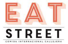 Comida Callejera en Barcelona: Llega Eat Street 2 - Amigastronomicas