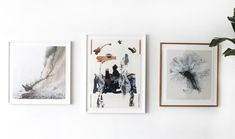 Buy Limited Edition Art Prints Online | Contemporary Artists | Twyla
