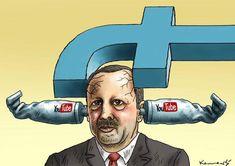 En la cabeza #Youtube #Facebook