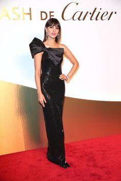 Eiza González is More Than Timothée Chalamet's Latest Flame | Vogue Beth Ditto, Tilda Swinton, Jake Gyllenhaal, Tokyo Fashion, Star Fashion, Fashion Pics, Dolce & Gabbana, Cartier, Jimmy Choo