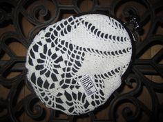 Purse by Risako. Purses, Decor, Handbags, Decoration, Wallets, Dekoration, Inredning, Purses And Handbags, Interior Decorating