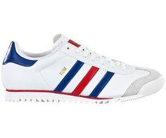 purchase cheap d9d31 50c6a Adidas Schuhe, Herren Mode, Kleidung, Adidas Klassische Schuhe, Retro  Adidas Schuhe,