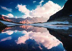 Slovenské hory zachytené dvoma mladými dobrodruhmi. Mountains, Nature, Travel, Naturaleza, Viajes, Destinations, Traveling, Trips, Nature Illustration