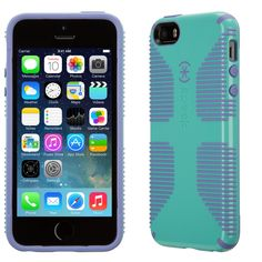 CandyShell Grip Cases for iPhone 5s & iPhone 5