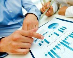 21 indicadores imprescindibles en un reporte de Social Media - Puro Marketing