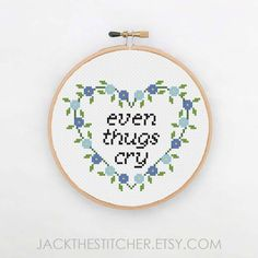 Thrilling Designing Your Own Cross Stitch Embroidery Patterns Ideas. Exhilarating Designing Your Own Cross Stitch Embroidery Patterns Ideas. Cross Stitch Kits, Cross Stitch Designs, Free Cross Stitch Patterns, Hand Embroidery Patterns, Embroidery Designs, Cross Stitching, Cross Stitch Embroidery, Cross Stitch Fabric, Simple Embroidery