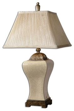great bedside lamps ceiling ivan ivory table lamp traditional lamps fratantoni lifestyles transitional lamps 64 best bedroom images lamps chandeliers chandelier