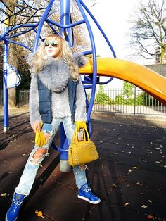People Around The World, Real People, Cambridge Satchel, Tiana, Sunny Days, Sunnies, Bags, Fashion, Fashion Styles