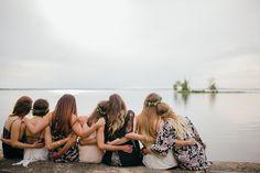 Bohemian Bridal Shower Favors Bachelorette Parties Ideas For 2019 Bridal Shower Photography, Bridal Shower Photos, Wedding Photography, Bridal Shower Planning, Bridal Shower Favors, Wedding Favors, Party Favors, Wedding Cakes, Wedding Pics