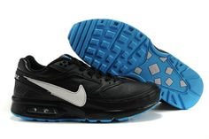 big sale cb6a4 4620b new zealand cheap authentic nike air max classic bw 91 women black green  and silvery sneaker online store store 82ca1 7b857  italy nike air max bw  homme ...