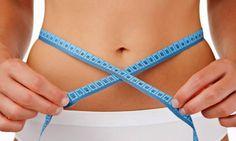 Dieta desintoxicante ajuda a afinar rápido e ganhar saúde - Melhores dietas - Dieta - MdeMulher - Editora Abril