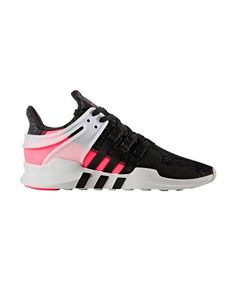low priced 097b4 1675e adidas EQT Support ADV Men s Casual Shoe - Main Container Image 1