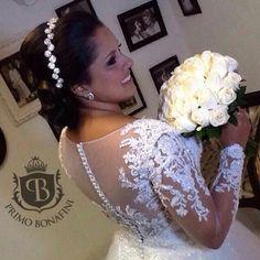 #casamento#noiva#wedding #bride#weddingdress#noivas#love#weddinginspiration#noivado#weddingday#dress#casar#bridal#amor#casamentos#instawedding#vestido#noivo#noivasdobrasil#inspiração#noivos#marriage#bridetobe#fotografiadecasamento#festadecasamento#inesquecivelcasamento#voucasar#dicasparanoivas#vestidos#fashion#cabelos #penteados #cabelosnoivas #ruivas #loiras #morenas #cachos #make #sonho #menina #mulher #sentimentos #primobonafini #seusonhocomeçaaqui #vem #ABC #SP