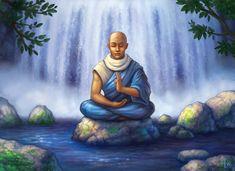 4 wissenschaftliche Studien über die Auswirkungen der Meditation auf Herz, Gehirn & Kreativität