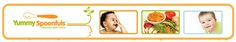 Foods and drinks identified as culprits behind children's temper tantrums and bad behavior | Healthy...Happy...YUMMY!