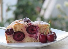 French Toast, Breakfast, Sweet, Desserts, Food, Cakes, Morning Coffee, Candy, Tailgate Desserts