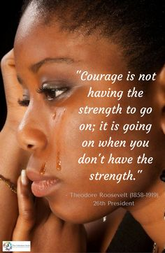 Inspirational quotes for chronic pain sufferers | Never giving up quotes…