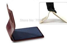Image result for silla japonesa sin patas Floor Chair, Tiny House, Flooring, Furniture, Home Decor, Japanese Furniture, Chairs, Room Decor, Home Interior Design