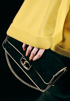 Chanel Paris-Shanghai Métiers d'Art 2010 Collection · BAGAHOLICBOY · SINGAPORE'S DEDICATED BAG, FASHION AND LUXURY BLOG