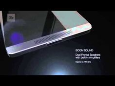 Schannel - Mở hộp siêu pin Philips W6610 : pin 5.300 mAh chờ 2 tháng, - YouTube