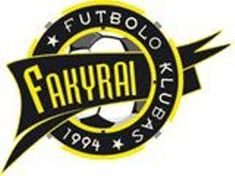 Cavaliers Logo, Juventus Logo, Team Logo, Football, Logos, Soccer, Futbol, Logo, American Football