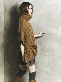 cables - muveil aw12