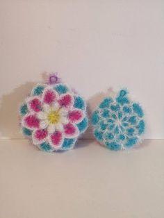 Creative Bubble, Bubble Letters, Bio, Crochet Earrings, Bubbles, Kawaii, Dishes, Cats, Projects