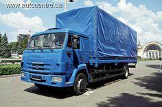 Крупнейший российский производитель грузовых автомобилей группа КАМАЗ объявила о продаже своему зарубежному партнеру бизнеса по продажам и сервису автомобилей в Украине.