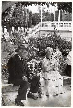 Henri Cartier-Bresson | Mexico | The Met