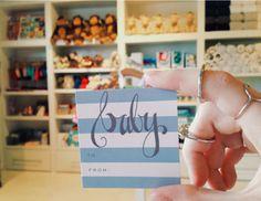 Austin's Best Baby Boutiques