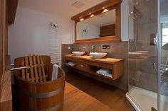 Bildergebnis Für Inspirationen Badezimmer Im Landhausstil