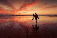 Die 25 romantischsten Städte zum Valentinstag Bild 1 - Reisen