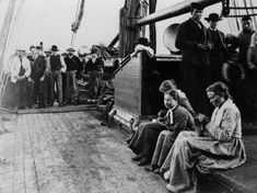 norwegian emigration to america photos - Yahoo Image Search Results