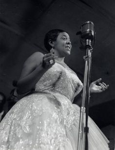 95 Best Dinah Washington-Queen of the Blues images | Washington ...