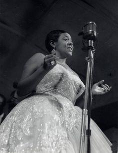 95 Best Dinah Washington-Queen of the Blues images | Washington ...