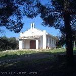 Romería de Santa Quiteria