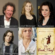 sophie n atilde copy lisse acirc uml sophie nelisse and the magic of the book thief de livros para filmes update 11 omfg the book thief